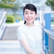 ダイヤモンドジュエリー名古屋GEMOVE〜ちこのブログ