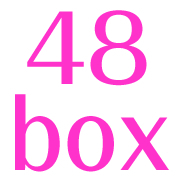48box