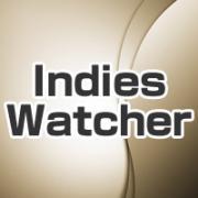 IndiesWatcher ブレイク前のインディーズバンド発見