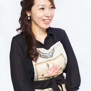 福岡・飾り巻き寿司「Y's cooking salon」