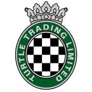 英国車・ミニ専門店 タートルトレーディングさんのプロフィール