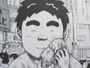 佐々木 康信さんのプロフィール