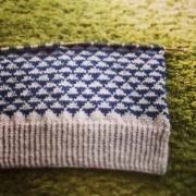 へたくそ編みものダイアリー