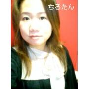 仙台中年女の日常。