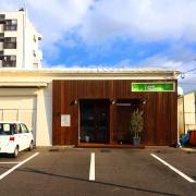 金沢市 Leaf HAIR パーマ屋タカちゃんの日記