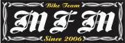 バイクチームMFM ホームページ
