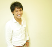フィリピン起業家のブログ