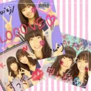 Welcome to 美嘉子's Blog
