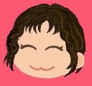 日本一のおすすめ女王なおちゃのブログ