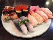 THE LAST SASURAI 〜自炊ニストの食卓〜