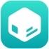 最新脱獄アプリ