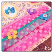 corottaのブログ
