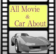 ALL Movie and Car about
