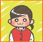 華麗なるニート一族 〜マンガ日記〜