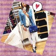 cariko*HAPPY*blog