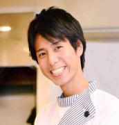 高橋善郎さんのプロフィール