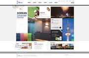 楽しく勉強できる韓国語教室オールコンス