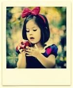 りんごのおこづかい帳