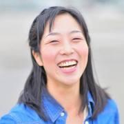 鎌倉英会話教室バイリンガル子育ての方法