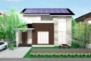 東四国ダイケンホーム 家づくりブログ