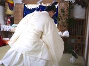 宮崎神社かもネギブログ