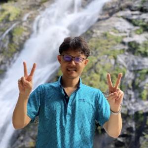 運送会社&IT企業の代表 福田健児のブログ