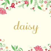大阪北摂茨木市 ポーセラーツ教室 daisy