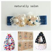 naturally salon
