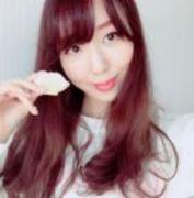 はるのハルハル〜韓国で動画ブログ中〜