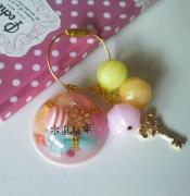 Poché *craft and more diary*