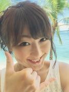 Hawaii lover アキの メモリーズBlog