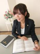 石川県の女性社労士 吉田 優のお仕事BLOG