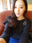 miru:韓:blog