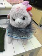 日本一安いアウトレットショップレガーロ盛岡店ブログ