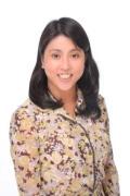 Shihoko Suzukiさんのプロフィール