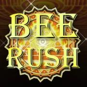 BeeRush