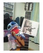 ギター店長のつぶやきブログ