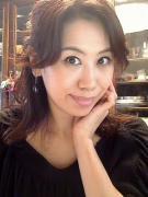 angelicaオーナー・ masakoのご機嫌な毎日
