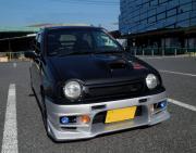 最速の!?自動車ニュース