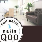 nails Qooのブログ