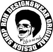 ROH design&wear