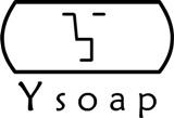 New Zealand Handmade soap