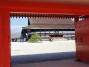 現場が語る謎の日本史