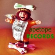 apetope RECORDS