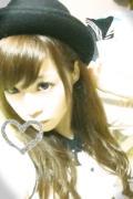 はるろぐo(oV・ω・=)≧3=3=3