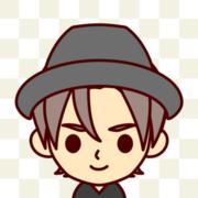 ☆☆にっち☆☆さんのプロフィール
