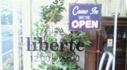 liberteさんのプロフィール
