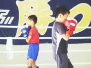 joey-boxing-club  〜 金沢市にあるボクシング教室〜