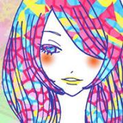 アリスの鏡 恋愛小説ブログ