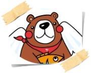 男の子のための韓国子供服 Teddie Wingの店長日記